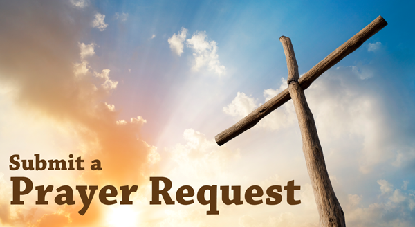 New Life Church St Catherines Prayer Request